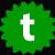 tumblr green